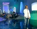 鋼兵 TV出演、ライブ映像(2007年)
