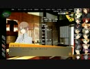 【やるよ創作リプレイ】神名月人狼2戦目【4日目】