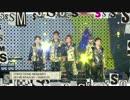 Mr.S saikou de saikou no CONCERT TOUR SPECIAL MOVIE  2/4