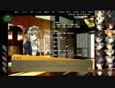 【やるよ創作リプレイ】神名月人狼2戦目【5日目】