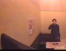 1人で歌ってみた。日曜日の秘密 feat. 濱中翠・成海…/HoneyWorks