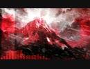 Valanga(R6's MTD Remix)  【BEMANIアレンジ】
