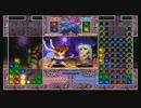 【ゲーム】XBOX360アーケード+旧ソフトおすすめタイトル Part2