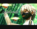【鳴狐】Automatic/Cannibal【MMD刀剣乱舞】