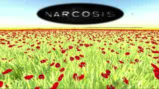 【実況】深海サバイバルホラー「Narcosis