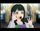 「OVA版アイドルマスターOP(SAGA風)」をへんたい風につかってみた2