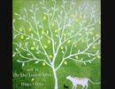 【ノスタルジア】 She Is On The Lemon Tree / Mika+Rika
