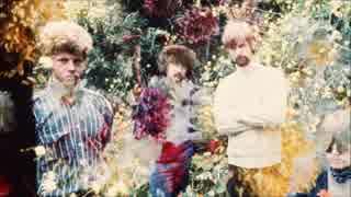 【作業用BGM】The Byrds Side-B