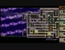 【二次創作】うんこちゃん『悪魔城ドラキュラHD』4日目9章