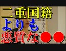 蓮舫「昭恵夫人担当職員の選挙応援は完全にアウト!悪質な●●」