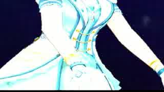 mellow-hina/sakanaction 【荒木比奈生誕