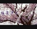 ❺投稿2周年!所詮千尋 『大 倶 利 伽 羅 と共に ❀ 極 楽 浄 土 ❀』