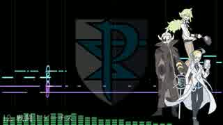 【アレンジ】悪の組織BGM 19曲メドレー【