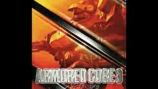 【ゆっくり実況】ARMORED CORE 3【part1】