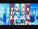 AIR【LAMUNATION!】【PCゲーム】