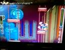 [実況] レトロフリークを使用してゲームロシアンルーレット 第4回