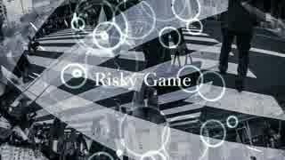【GUMI】 Risky Game 【オリジナル】