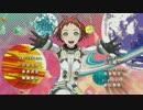 【OP差し替え】 ID-0(アイディー・ゼロ) x We are EXCAVATORS!!
