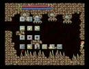 PCエンジン エナジー (1989)