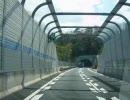 阪神高速道路7号北神戸線