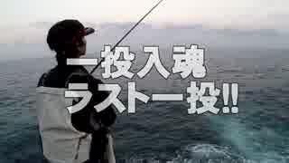 【魚釣り】俺の刺し餌グレに届け!! part