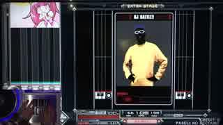 【beatmania IIDX】 Beat Juggling Mix (SPA) 【SINOBUZ】 ※手元付き