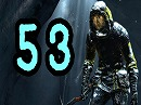 [ゆっくり実況]DEAD SPACE3[PART53]