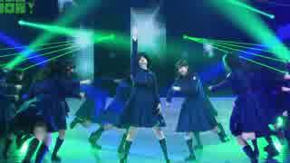 『不協和音』 / 欅坂46
