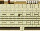 【RPGツクール2000】イチローが冒険に出るようです パパス編その1