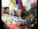 【チベット】長野聖火リレーまとめ画像