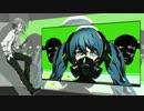 【松田っぽいよ】リバーシブル・キャンペーン【UTAUカバー】