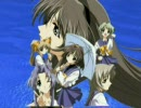 Memories Off OVA1 唯笑編A