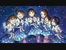 【アイマスRemix】Miracle Night【ありがとうプロミ】