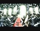 【シリーズ完結】 Hope Signal・ The Last Scenario 「EXTRA END」(完結編)