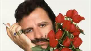 【作業用BGM】Ringo Starr Side-A