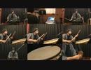 【和太鼓と笛で】けものフレンズ12話 BGM