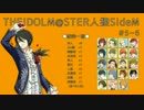 【iM@S人狼】THE IDOLM@STER人狼SideM #5-6