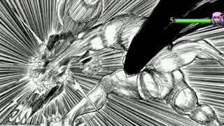 【MUGEN】ゲージMAX!!クレイジータッグラ