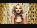 【作業用BGM】Britney Spears Side-A