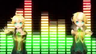【VNane】 リモコン Remote Control (sat1080 Remix) 【歌ってみた】