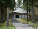 【ゆっくり】徒歩で日本一周part44【一関→奥州】