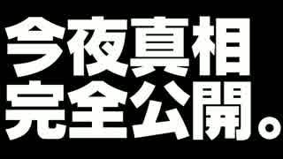 【ネタ】ASAYAN風の動画を作ってみた。