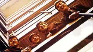 【作業用BGM】The Beatles Side-A