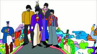 【作業用BGM】The Beatles Side-E
