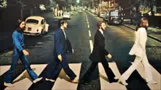 【作業用BGM】The Beatles Side-F