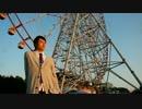 【ASURA】けものフレンズED 『ぼくのフレンド』踊ってみた【4年振り】草