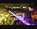 Xorsizer 3rdCD 『Dimeoz』  - Xorssfade ver -