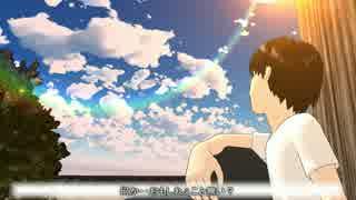 【MMD艦これ】春雨のアトリエ Ep11