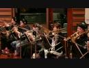 【東方オーケストラ】『風神録メドレー 第一幕』 【交響アクティブNEETs】