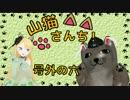 【WoT】山猫さんち! 号外の六【ゆっくり実況】